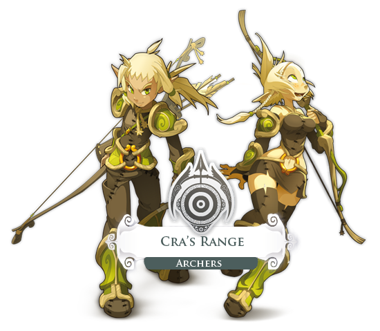 Wakfu How The French Say Mmo Part I Classes The